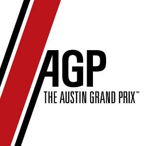 Profile picture for The Austin Grand Prix