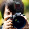 Dclubfoto Photographer