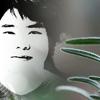 Han, Sang Jun