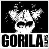 Gorila Films