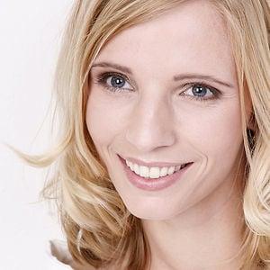 Profile picture for Nina Hautumm