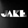 Jake™