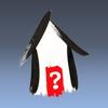 Freedomhouse Art