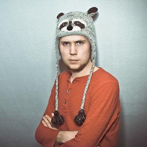 Profile picture for Fabian Michael