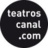 teatrosdelcanal