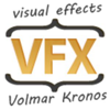 Volmar Kronos