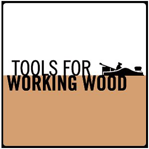 Tools For Working Wood On Vimeo