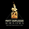 Matt Duplessie - Motion & Sound