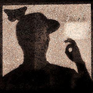 Profile picture for Libellule