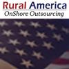 Rural America OnShore