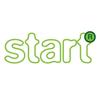 START - Milano produzione e post