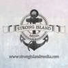 Strong Island Media