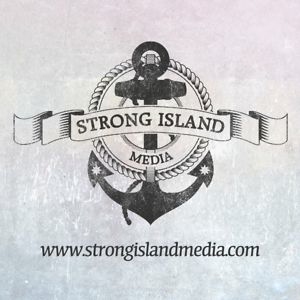 Profile picture for Strong Island Media