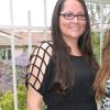 Jacklyn Ramirez