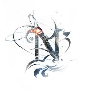 Profile picture for N3
