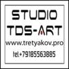 STUDIO TDS-ART