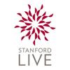 Stanford Live