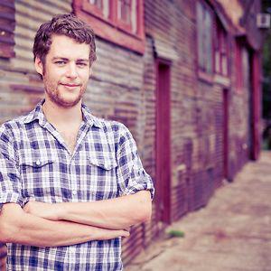 Profile picture for Justin Newton