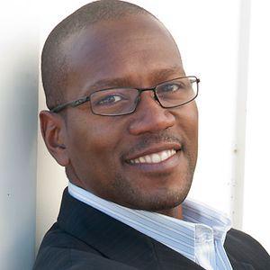 Profile picture for Byron Davis