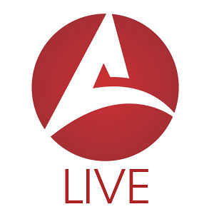 Profile picture for Angelus Temple Live