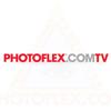 Photoflex, Inc.