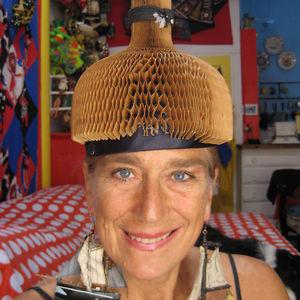 Profile picture for pat oleszko