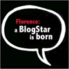 Florence BlogStar