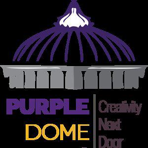 Profile picture for purpledomefilms