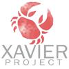 Xavier Project