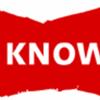 i Know HIV