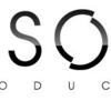 Censored-Producer