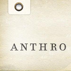 2365f6395ff8 Anthropologie Europe on Vimeo