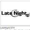 LateNight STV