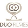 Duo Filmes