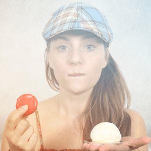 Profile picture for Carolina de Santis