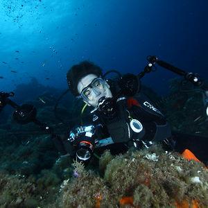 Profile picture for Javier Ferrando
