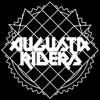 Augusta Riders