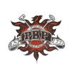 Phoenix Bike Polo