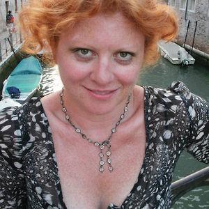 Kate Valentine