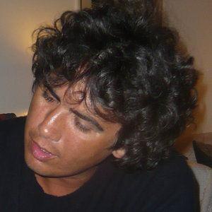 Profile picture for Daniel Williams