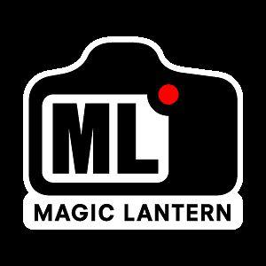 Profile picture for MagicLanternFM