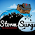 Storm Surge Film