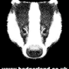 badgerlandcouk