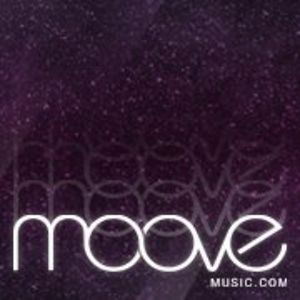 Profile picture for moovemusic