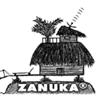 ZANUKA®