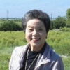 Sachiko3