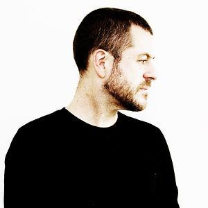 Profile picture for Immanuel Martin