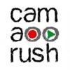 camarush