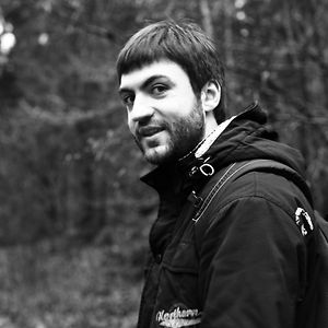 Profile picture for a.mazeika