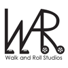 Walk and Roll Studios